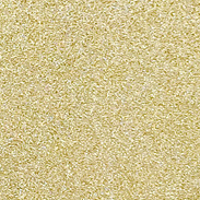 Mirri Sparkle Gold Touch